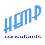 hempconsultant