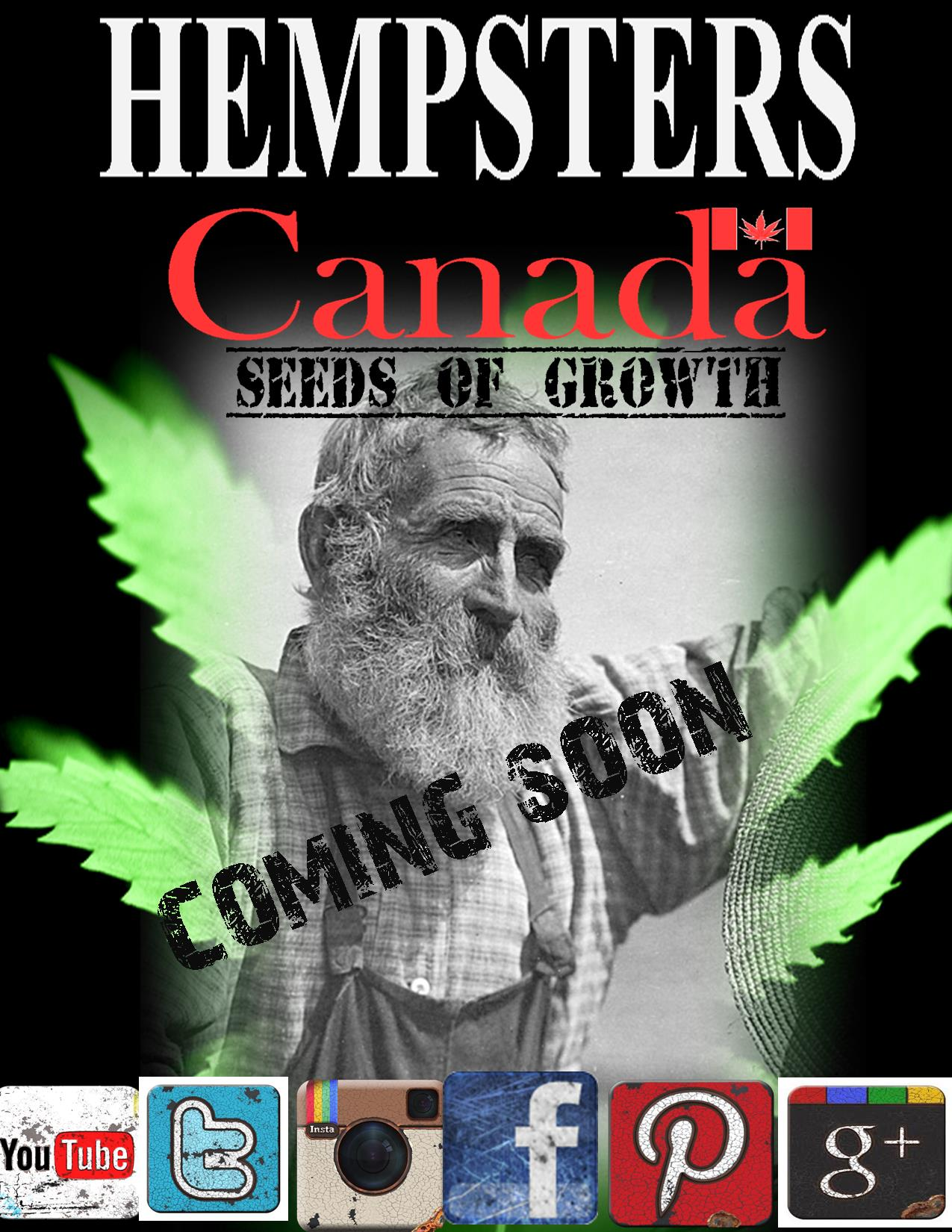 CANADA POSTER MASTER_WEBSITEPAGEONLY_1