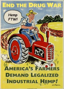 farmers_demand_legalized_hemp_by_poasterchild-d62b48i