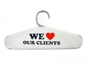 our-clientele