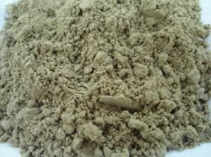 Hemp-Flour-ken