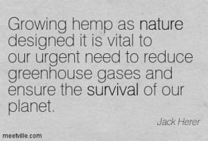 Quotation-Jack-Herer-survival-nature-Meetville-Quotes-140902