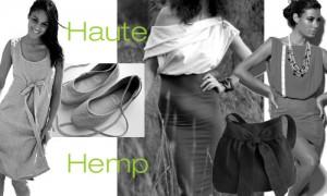 haute-hemp1