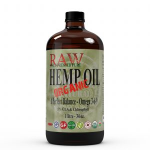 hemp_oil_organic_1litreGlass