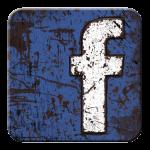 Facebook_Grunge_Icon_