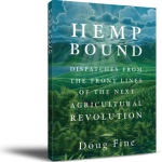 Hemp-Bound-Book-300x296