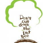 dont-cut-the-trees
