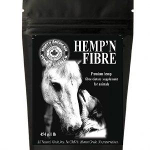 Hemp'NFibre_454_sized